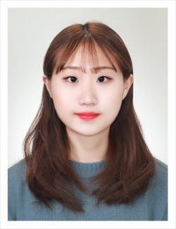 Oh Ji-hye[Division of Business Administration,18, Kwangwoon University]